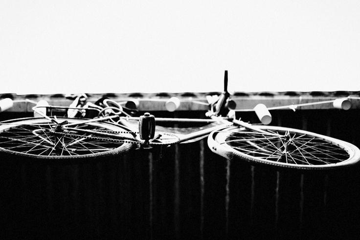 bang bang photography  apolonia wieland fokus festival