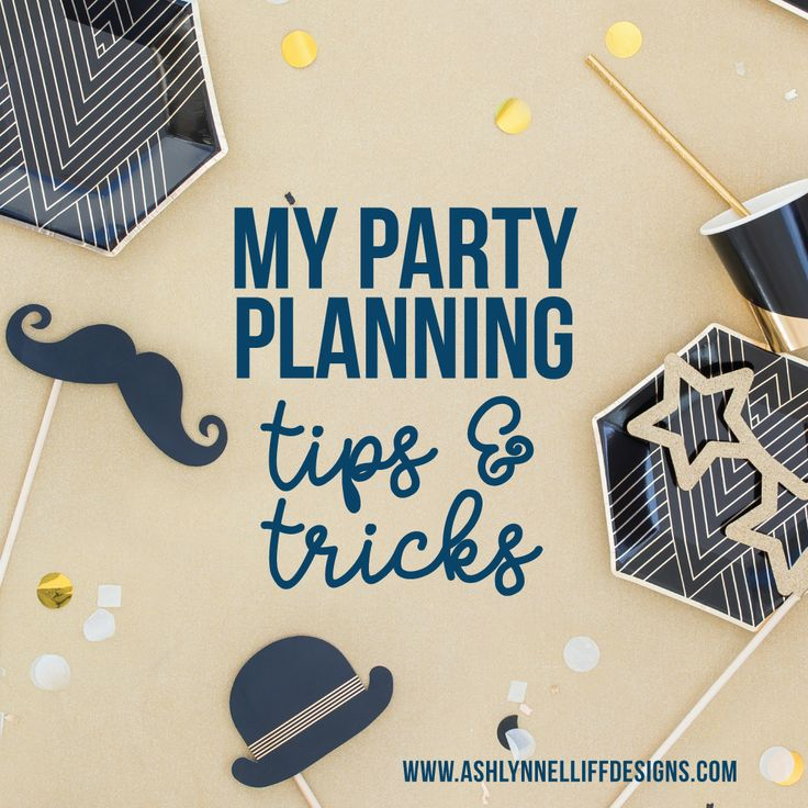 Best 25+ Party planning printable ideas on Pinterest Party plan - free party planner template