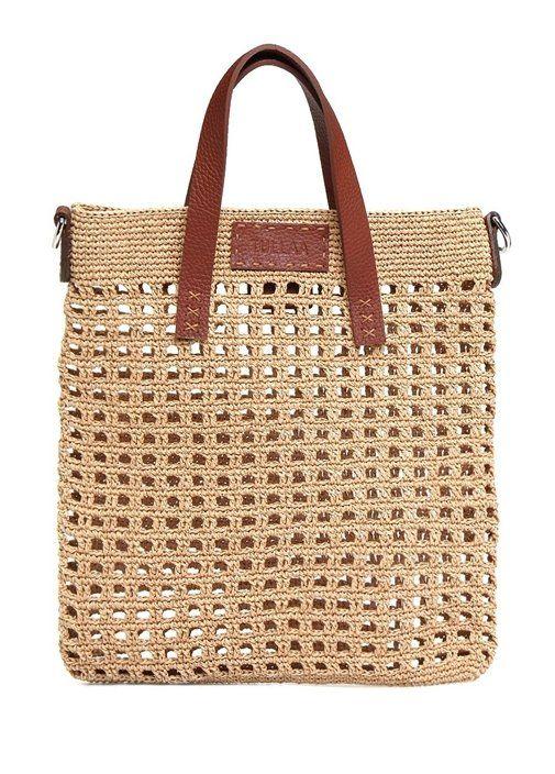 4d3733250787e Tullaa markalı Kamel renk ÇANTA ürününü inceleyebilir, dilerseniz Beymen.com'dan  satın alabilirsiniz