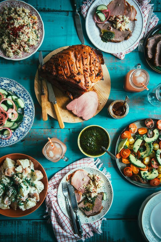 129 best foodbest images on pinterest food styling kitchens and christmas dinner is the best but that doesnt mean youre always being forumfinder Images