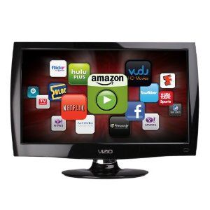 VIZIO M221NV 22-Inch Full HD 1080p LED LCD TV with VIA Internet Applications, Black by Vizio  http://www.60inchledtv.info/tvs-audio-video/televisions/lcd-tvs/vizio-m221nv-22inch-full-hd-1080p-led-lcd-tv-with-via-internet-applications-black-com/