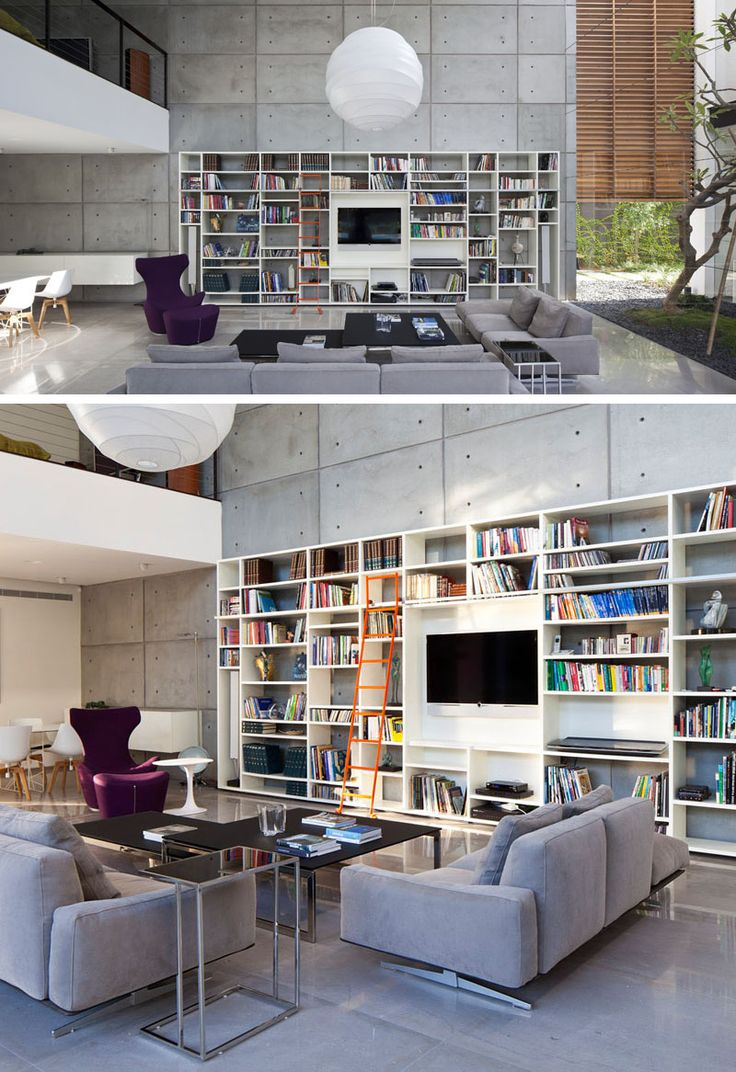 1000  images about houses on pinterest