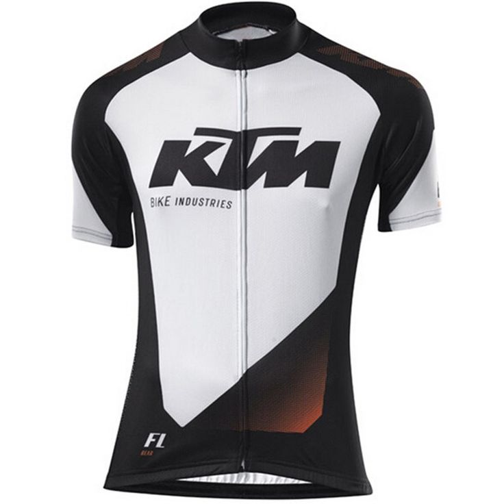 Special offer !!! New Cycling Jersey maillot ciclismo Cycling Clothing Bike Bicycle Wear Mtb Clothing Only One Size Break code #Affiliate