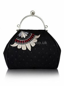 GOSHICO quilted cross body bag Destiny  http://mybags.co.uk/goshico-quilted-cross-body-bag-destiny-1325.html