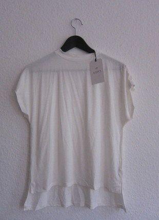 Kaufe meinen Artikel bei #Kleiderkreisel http://www.kleiderkreisel.de/damenmode/t-shirts/138126172-shirt-von-adpt