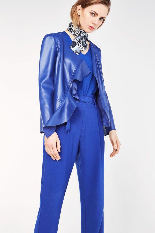 a700e60f89 Tienes que ver lo mejor de ropa moda mujer Cortefiel. Gracias a  catalogosdetiendas