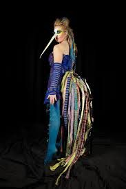 Image result for roly poly bird costume