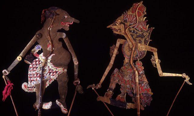 Noticia Final: Teatro de sombras: O Novo Grande Jogo na Eurásia, ...