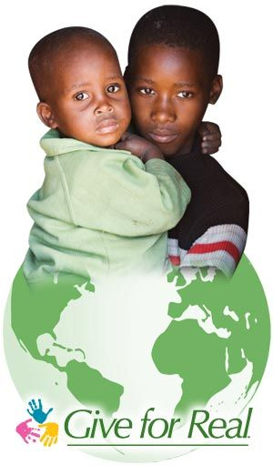Action in the Community- Fight Childhood Malnutrition  - D A Bestlifestyle Products & Services