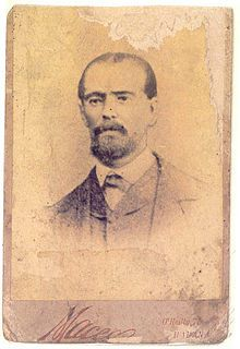 Pedro Figueredo - Wikipedia, la enciclopedia libre