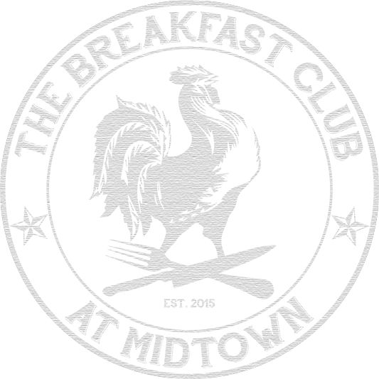 The Breakfast Club at Midtown – Breakfast, Brunch and Lunch The Breakfast Club at Midtown 1432 W San Carlos St #80, San Jose, CA 95126