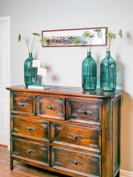 17 Best Images About Fixer Upper On Pinterest Magnolia Homes Chip Gaines And Furniture Collection