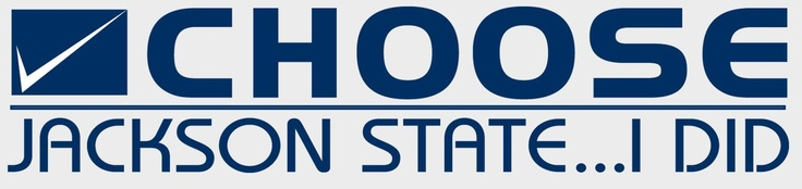 JSU Profile – Jackson State University