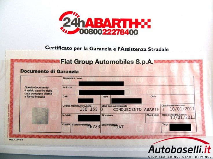 46-BB-abarth-500-serv1.jpg (1000×750)