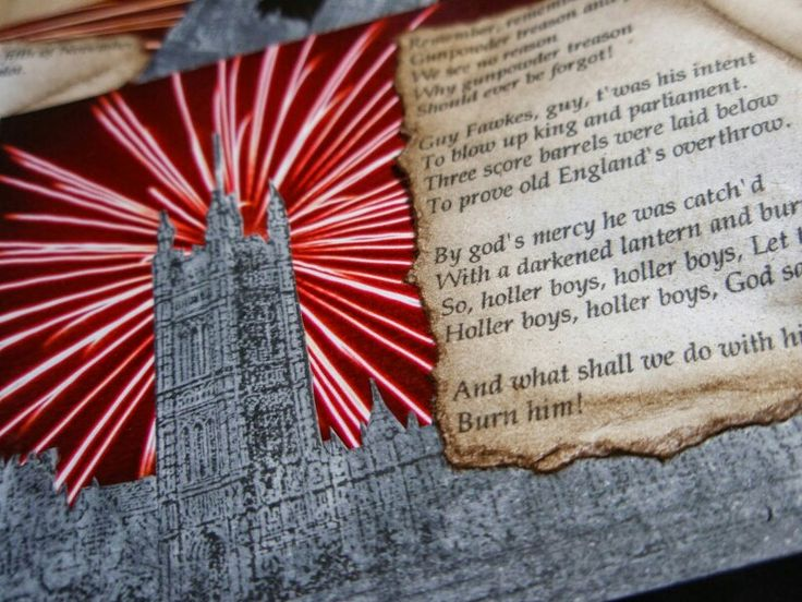 firework shape poems template - 92 best images about bonfire night on pinterest