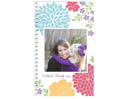 NEW $15/$15 Shutterfly Coupon Code | FREE Notebooks!