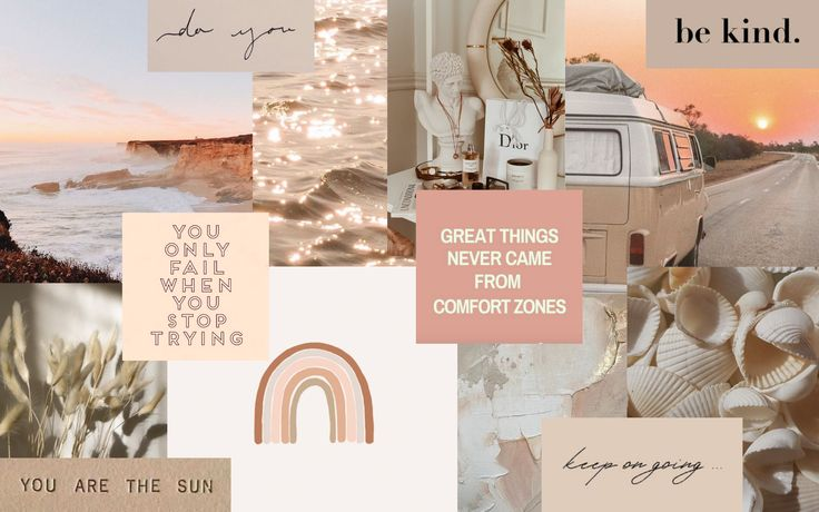 Find over 100+ of the best free car front images. neutral aesthetic desktop background in 2021 | Macbook