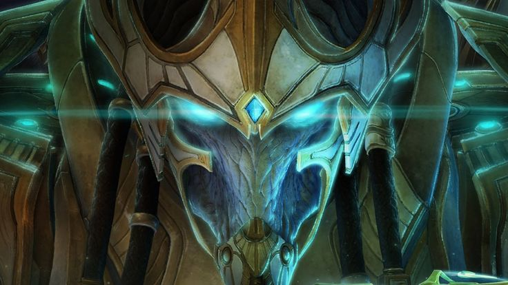 Legacy of the Void Opening Cinematic Revealed -  starcraft ii legacy of the void opening cinematic revealed  Blizzard released the official opening trailer for StarCraft II: Legacy of the Void. According to the company, Legacy of the Void will release on November 10. The expansion's release date was confirmed just before the star of the S...