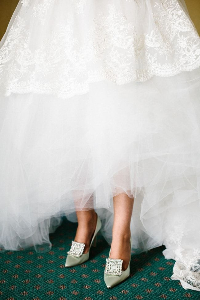 458 best Wedding Shoes images on Pinterest Wedding shoes Bridal