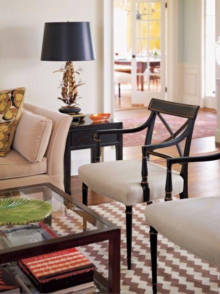 Furniture Placement Sofa Loveseat And Chair Arrangement GBGP Design L