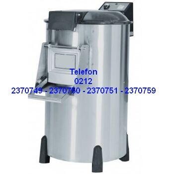 Patates Soyma Makinaları : Kampanyalı Patates Soyma Makinası Satışı 0212 2370749