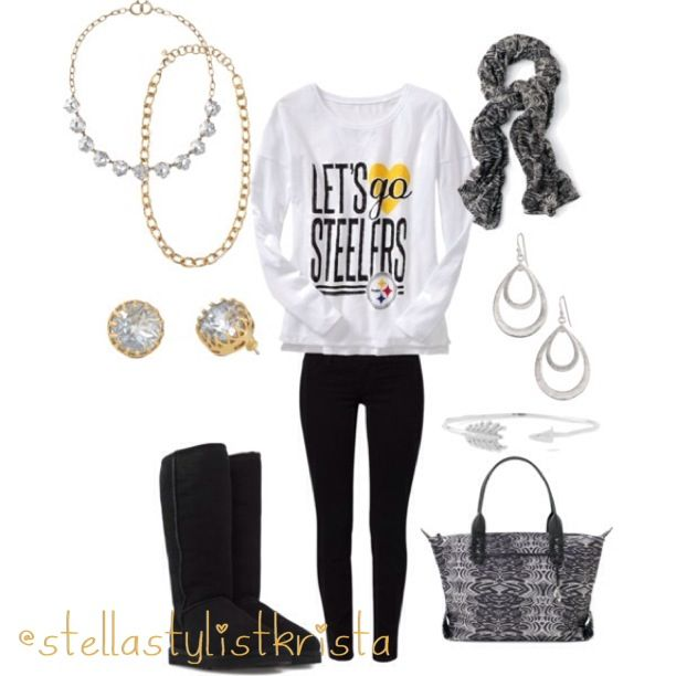 241 Best Sd Others Images On Pinterest Stella Dot Sd And Dots