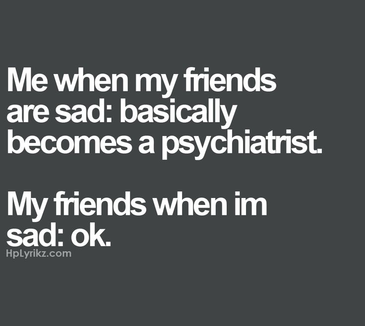 The 25+ best No friends quotes ideas on Pinterest | Quotes ...