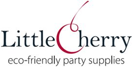 Party Games for Under 5s : Childrens Party Ideas : Little Cherry