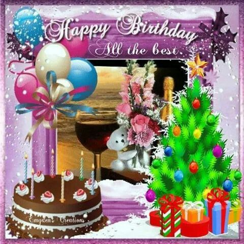 318 best happy birthday betty boo images on pinterest happy december birthday m4hsunfo
