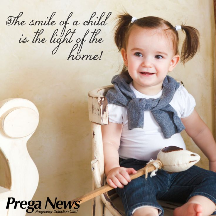 The only thing #brighter than #sunshine and sweeter than sugar is a #child's adorable #smile! Agree, #mommies? #follow #photooftheday #happy #fun #amazing #bestoftehday #motherhood #parenthood #parenting #childcare