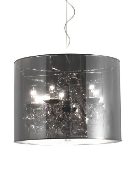 QUARK CEILING LAMP Sophistication with a touch of whimsy is the Quark ceiling lamp... http://www.homedesignhd.com/collections/lighting/products/quark-ceiling-lamp