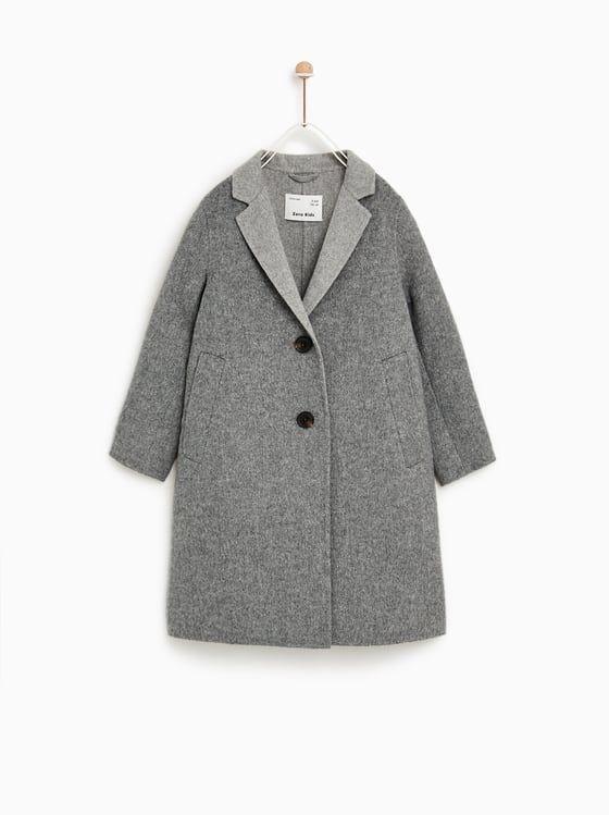 MANTEAU MASCULIN | Manteau garcon, Manteau garcon hiver et