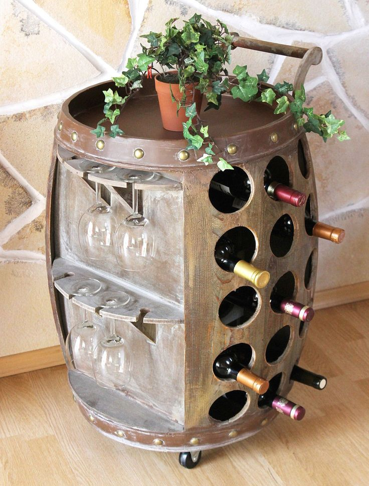 les 25 meilleures id es de la cat gorie casiers bouteilles de vin en bois sur pinterest. Black Bedroom Furniture Sets. Home Design Ideas