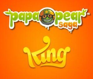 Lire Papa Pear Saga, un nouveau pinball! http://facebooketvous.mlnet.me