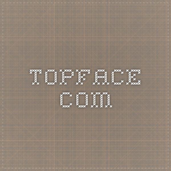 topface.com
