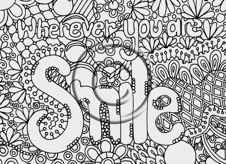 abstract patterns coloring pages - Coloring Pages Abstract Designs