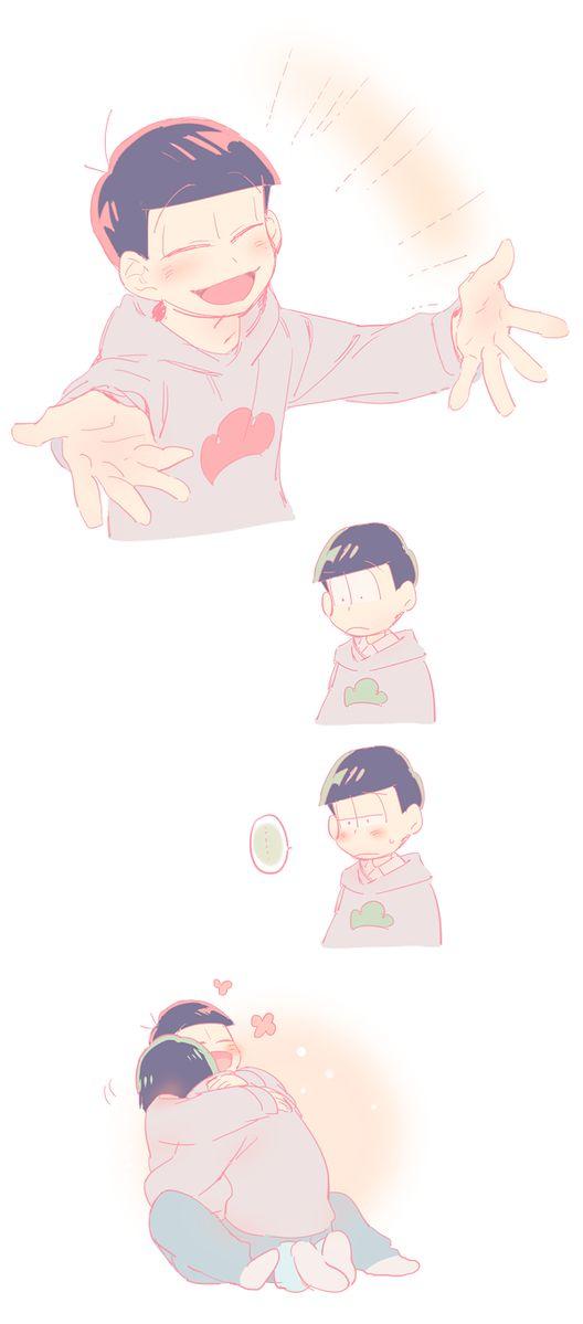 ichikara is canon : Photo