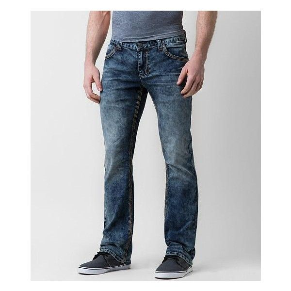 1000  ideas about Mens Bootcut Jeans on Pinterest | Men's bootcut