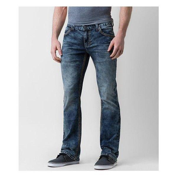 1000  ideas about Mens Bootcut Jeans on Pinterest | Men's bootcut