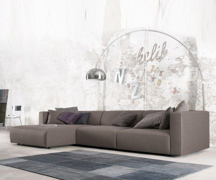 Prostoria sofa match l inspiration lounges and sofas for Sofa im raum