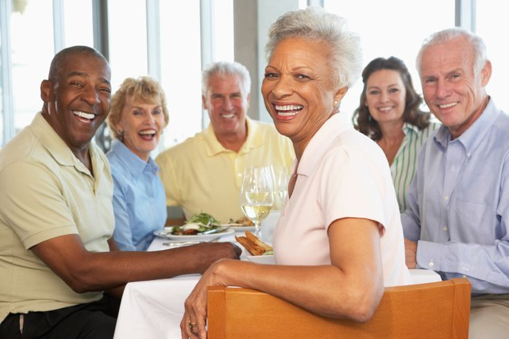 Senior citizen apartments  For long senior citizen homes have been just residential homes. These are regularized houses in regularized neighborhoods.   #seniorcitizenapartments