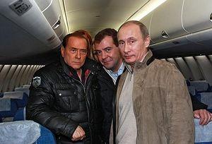 Фото, автор Медведева Юлия на Яндекс.Фотках
