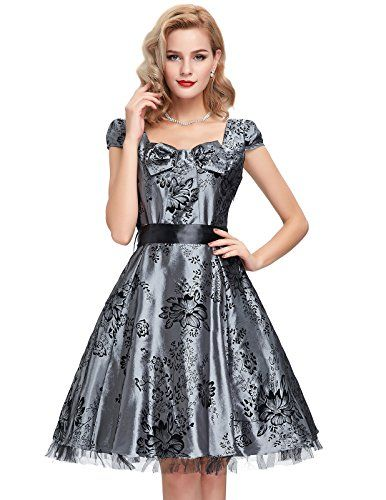 59 best Kleider images on Pinterest | Beautiful clothes, Cute ...