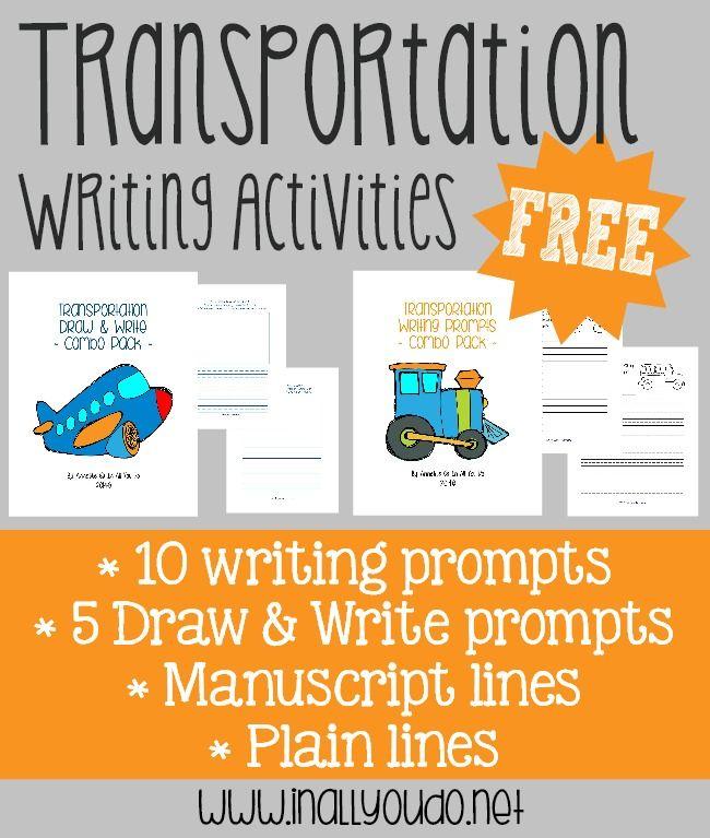 93 best homeschool letter tt images on pinterest preschool worksheets free free printable. Black Bedroom Furniture Sets. Home Design Ideas