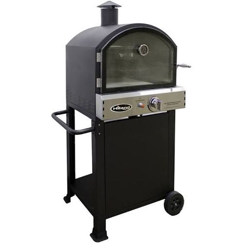 Google Express - AZ Patio Heaters Outdoor Propane Pizza Oven with Stone | Outdoor Pizza Ovens | psl-spoc
