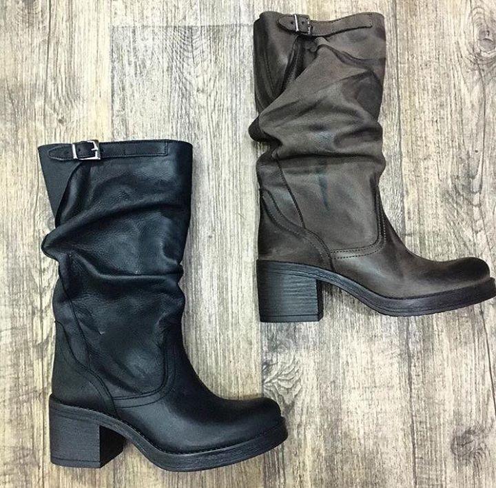 #NEVE #FREDDO #ANNO2017 #SALDI Stivali stivaletti vera pelle comodi invernali Entra nel sito Malu Shoes e scopri di più: SHOP ONLINE --> www.malu-shoes.com Affrettatevi, la promo termina il 28/02/2017 #hotshoes #forsale #ilike #shoeslover #like4lik #shoes #niceshoes #sportshoes #hotshoes