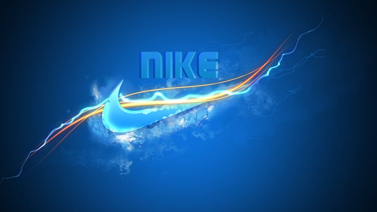 nike logo cool background hd 1080p | Desktop Backgrounds for Free HD Wallpaper | wall--art.com