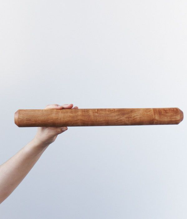 Image of rolling pin