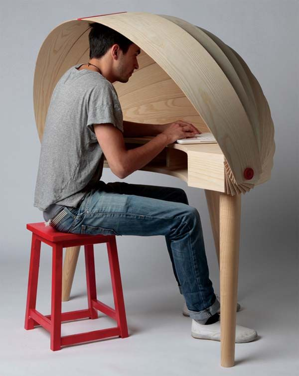 Cool Desk Designs 133 best startup: furniture images on pinterest | modern offices