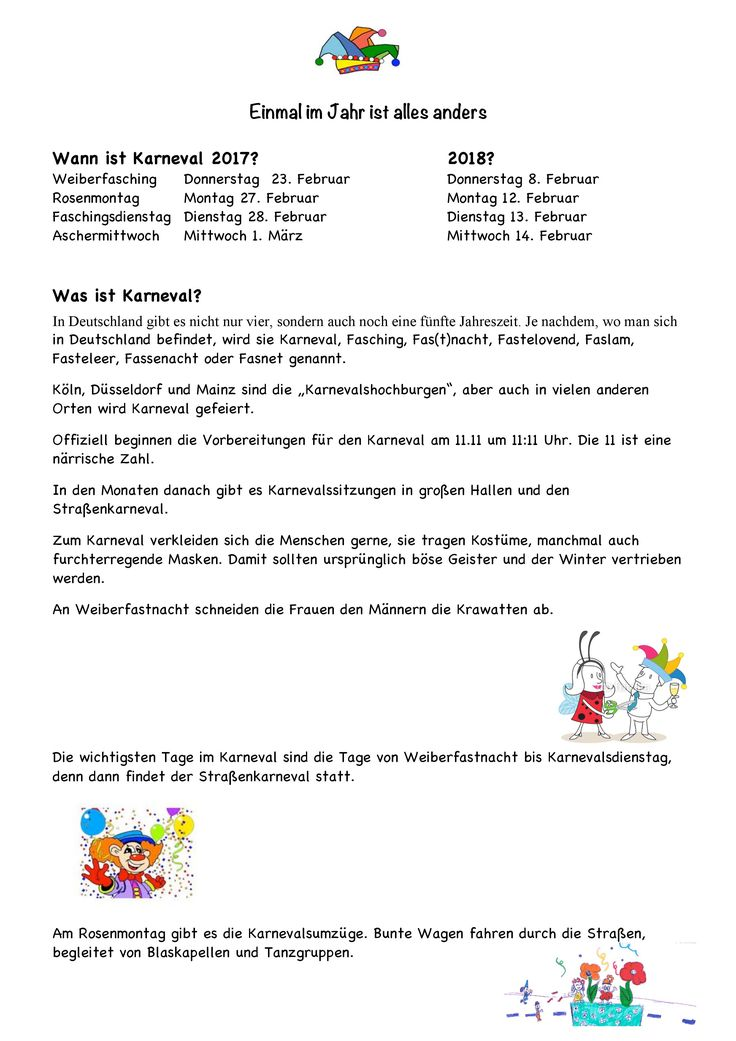 Beautiful Hr Diagramm Arbeitsblatt Motif - Kindergarten Arbeitsblatt ...